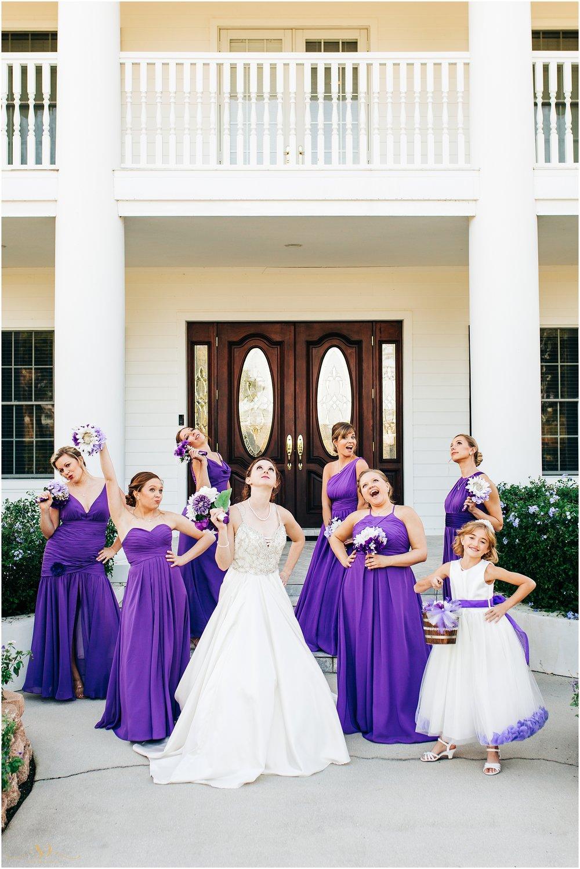 arundel estate wedding_0074.jpg