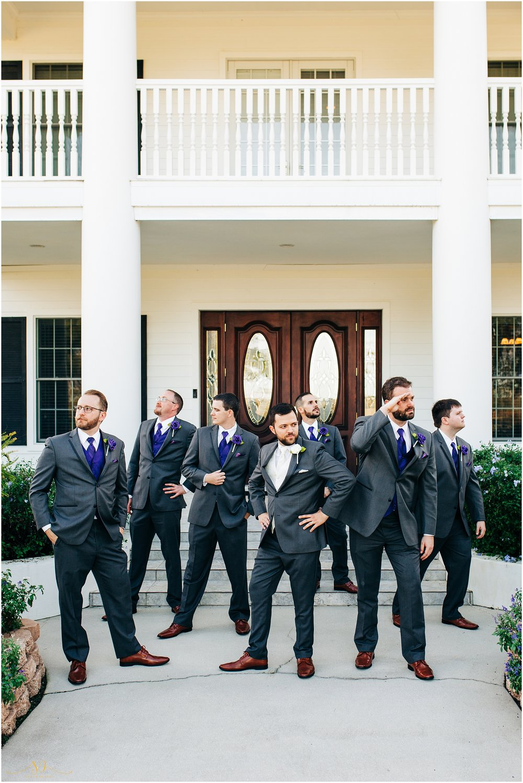 arundel estate wedding_0077.jpg