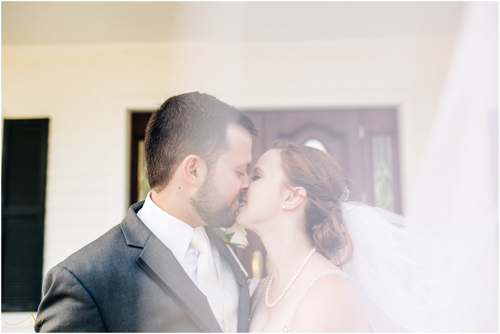 arundel estate wedding_0084.jpg