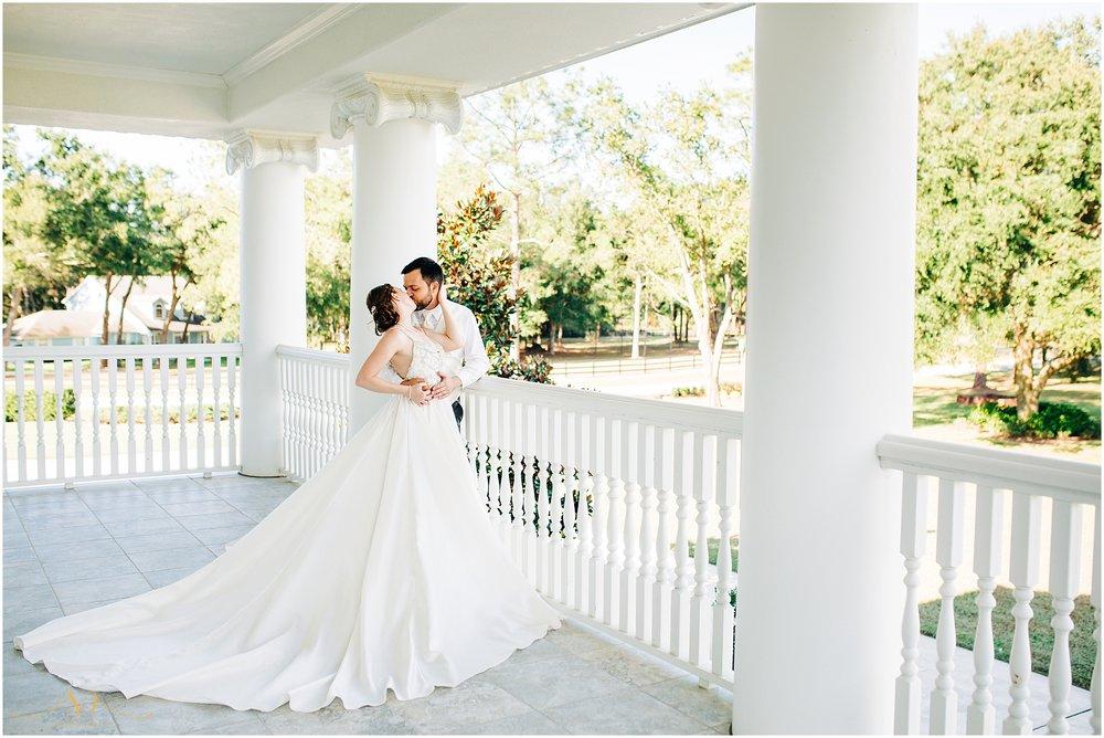arundel estate wedding_0085.jpg