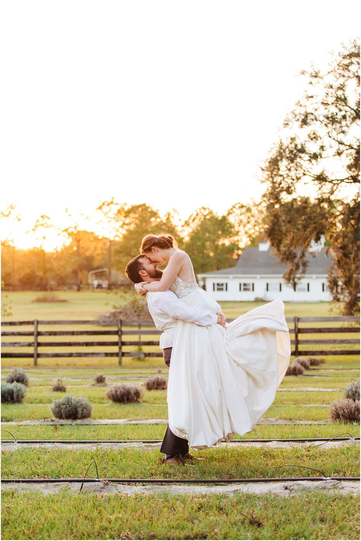 arundel estate wedding_0087.jpg