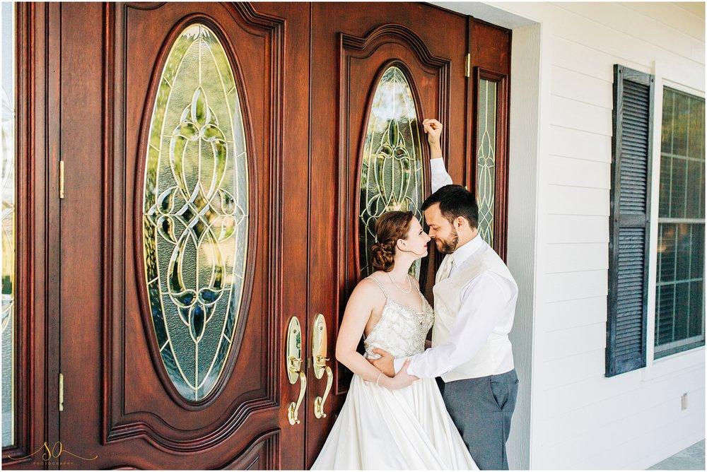 arundel estate wedding_0099.jpg