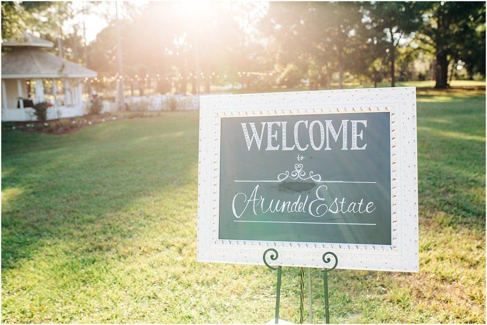 arundel estate wedding_0101.jpg