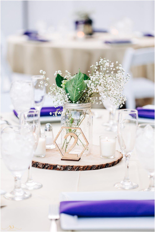 arundel estate wedding_0106.jpg