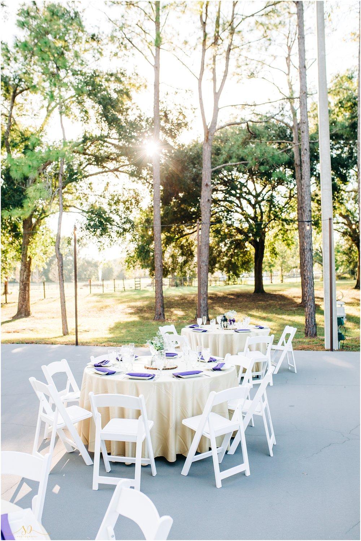 arundel estate wedding_0105.jpg