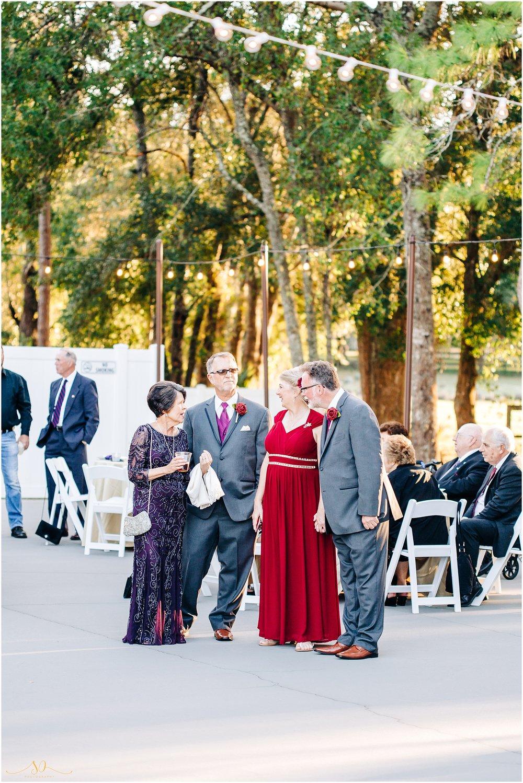 arundel estate wedding_0110.jpg