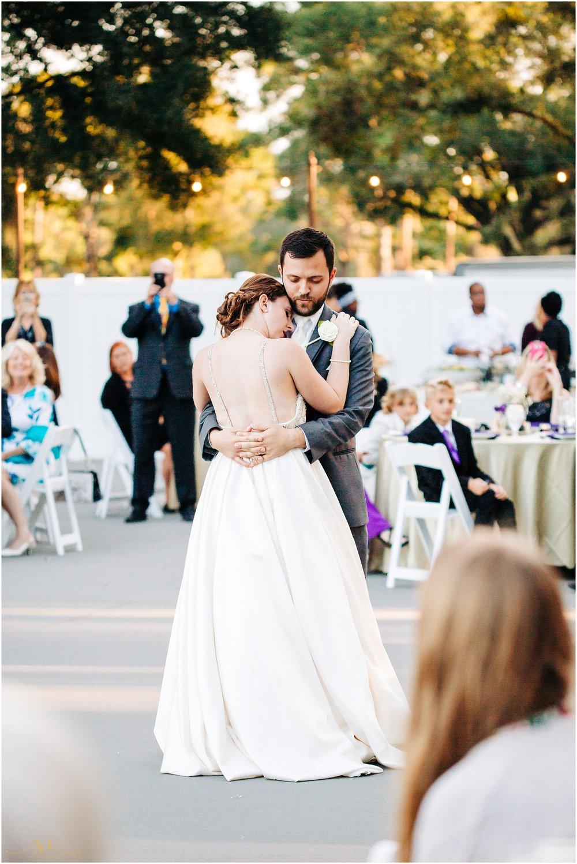 arundel estate wedding_0111.jpg