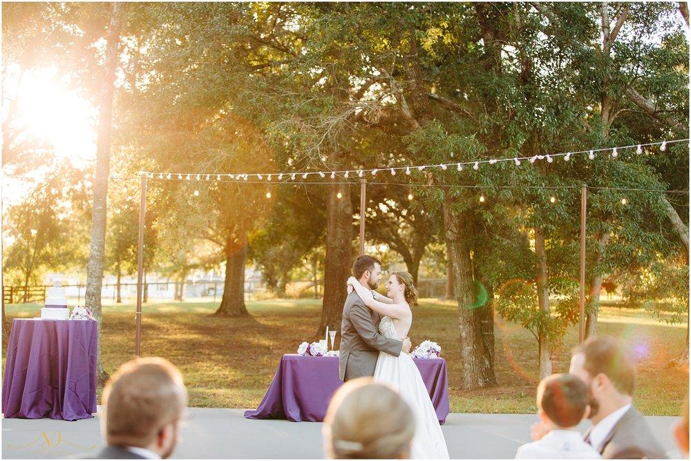 arundel estate wedding_0114.jpg