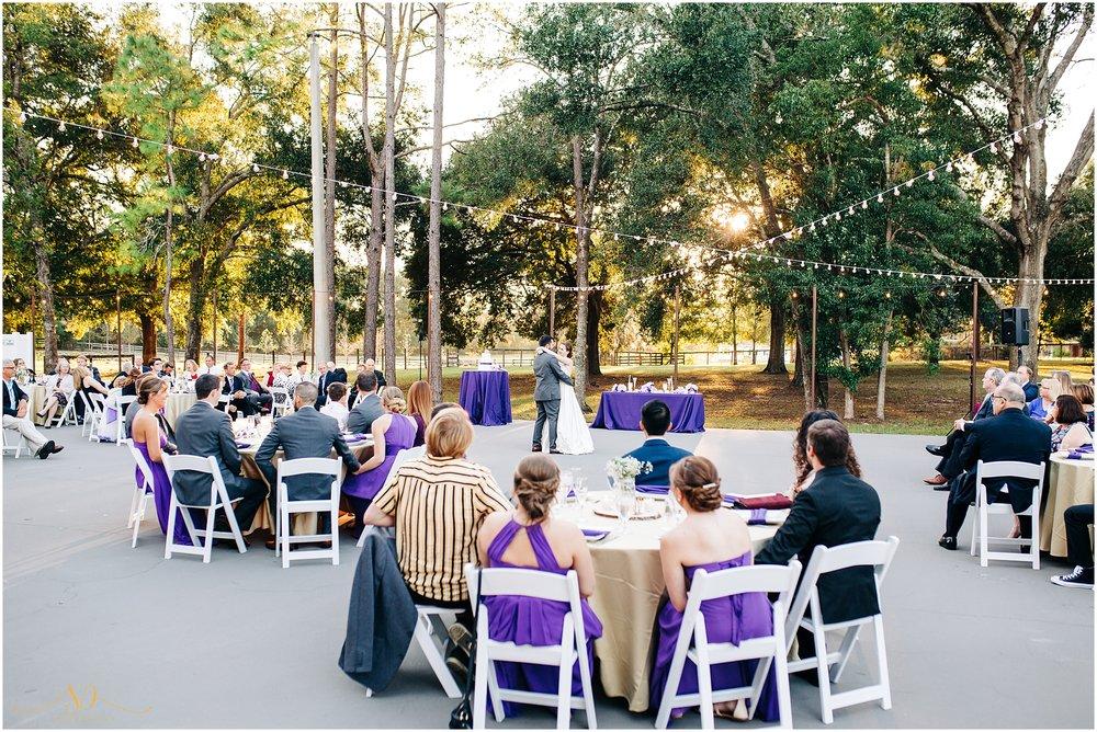 arundel estate wedding_0115.jpg