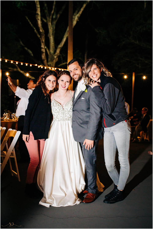 arundel estate wedding_0140.jpg