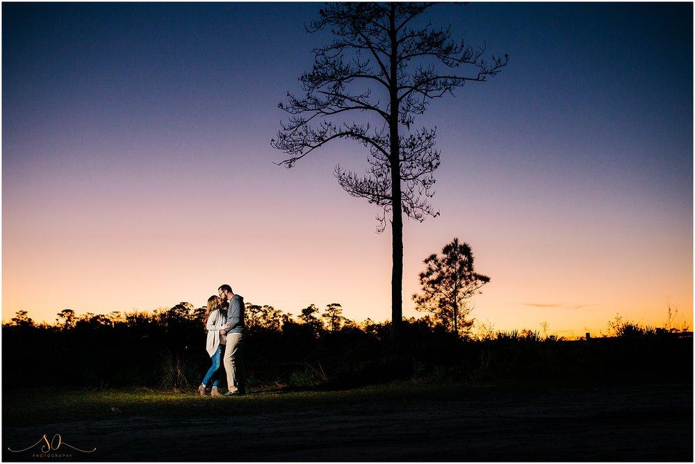 orlando wedding photographer_0008.jpg