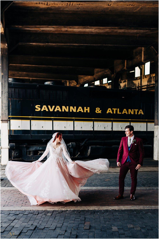 georgia state railroad museum wedding_0001.jpg
