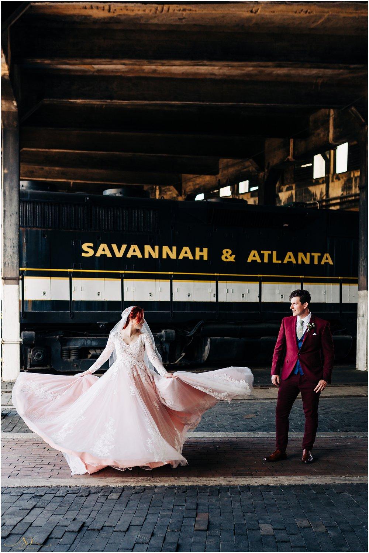 georgia state railroad museum wedding_0118.jpg