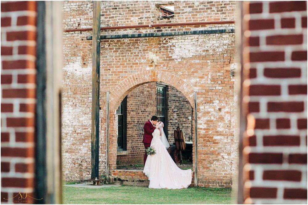 georgia state railroad museum wedding_0136.jpg