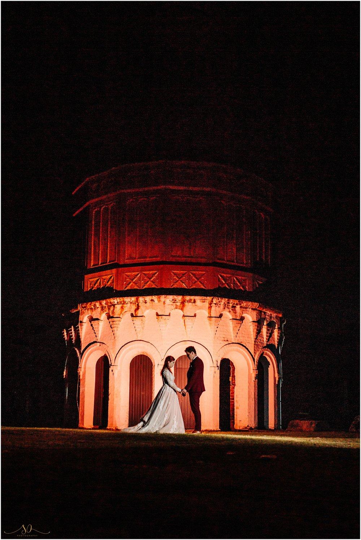 georgia state railroad museum wedding_0195.jpg