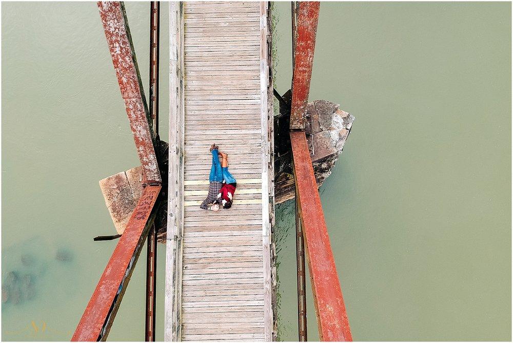 peak trestle bridge engagement session_0019.jpg