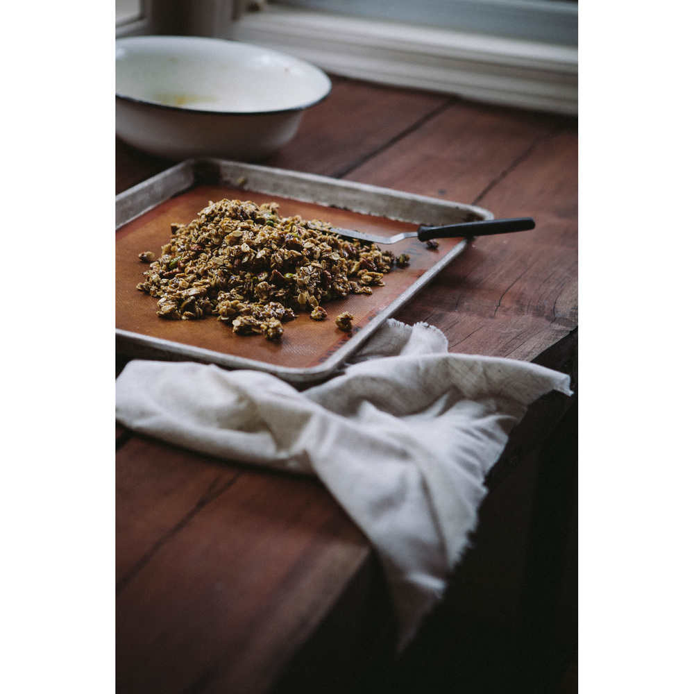 granola-3.jpg