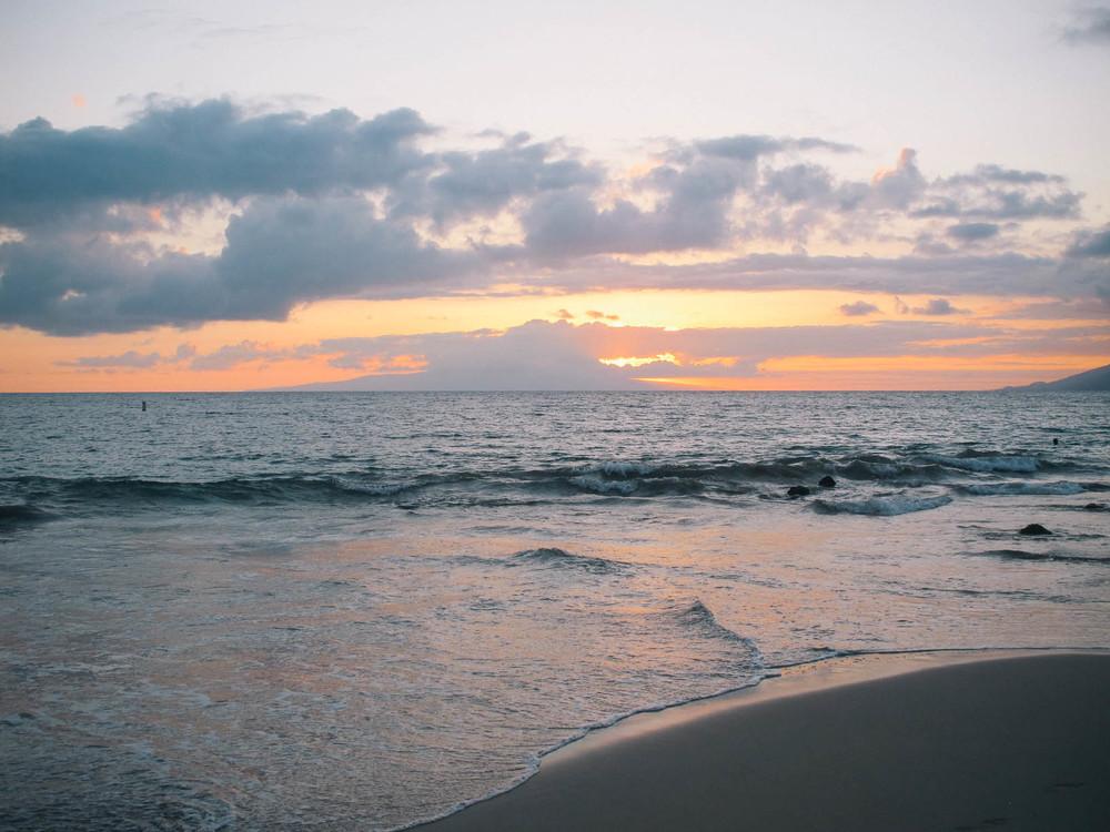 hawaiibymom-2.jpg