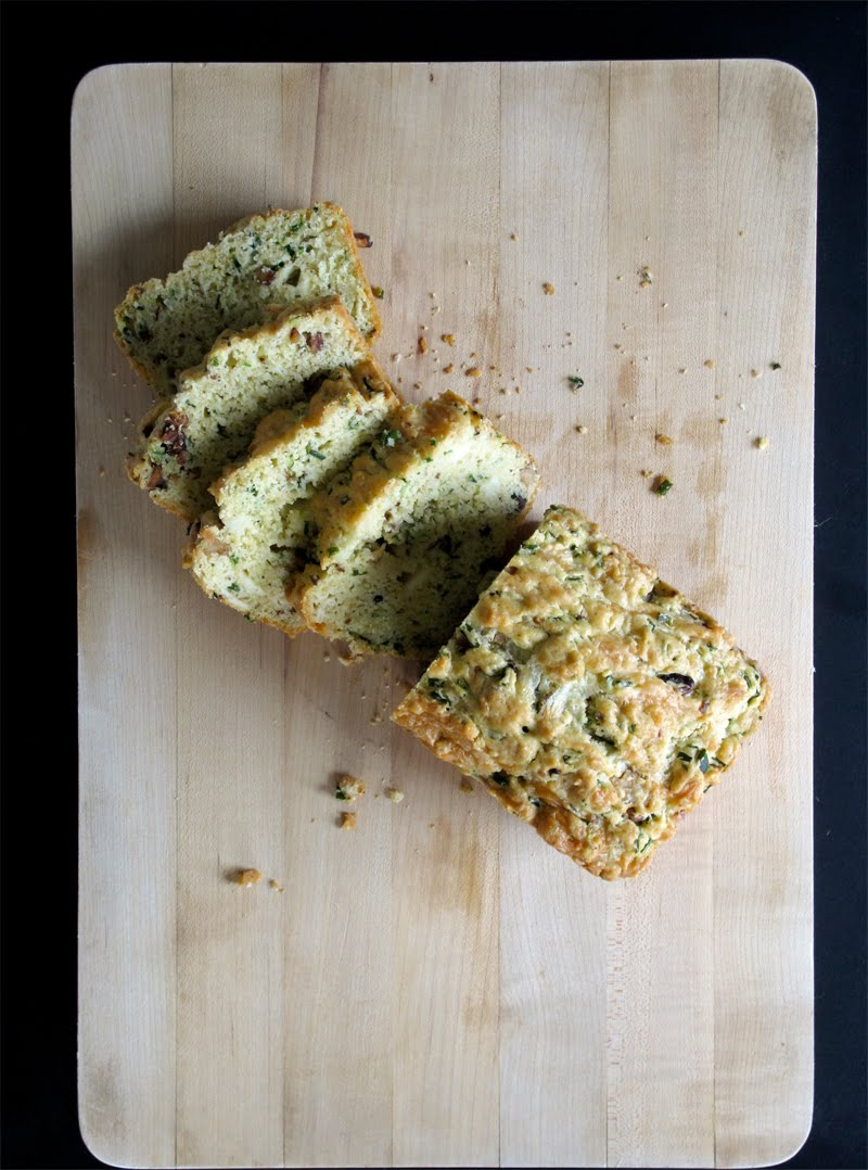 cheesechivebread.web.jpg