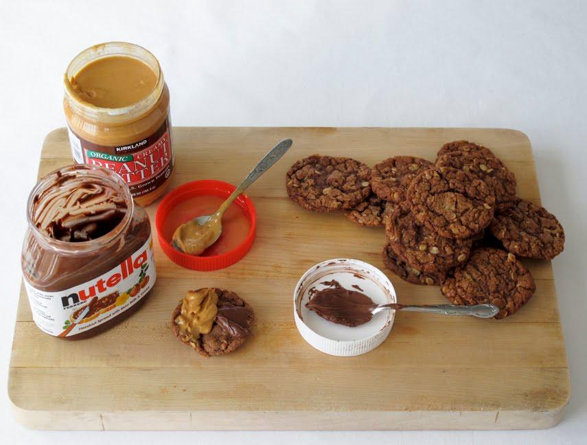 nutellapeanutbuttercookies3.web.jpg
