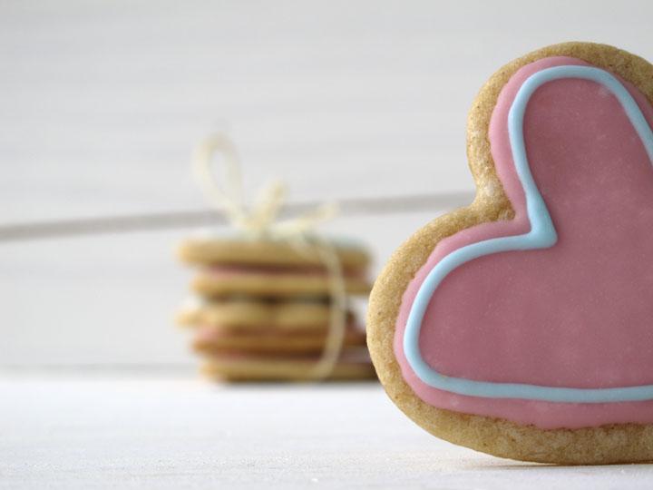 brownsugarcookies4.web.jpg