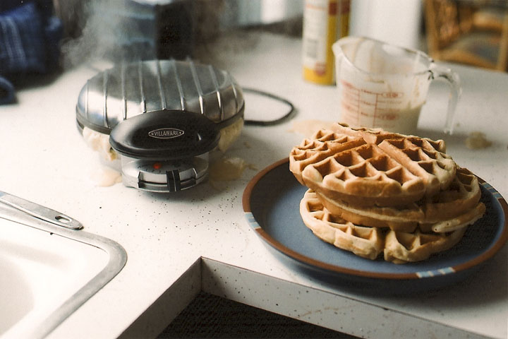 waffles4.jpg