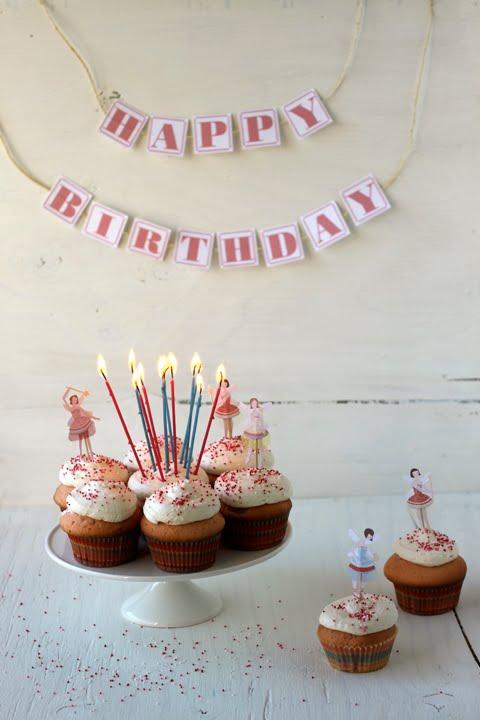 cherrycupcakes2.web.jpg