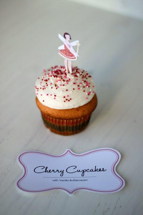 cherrycupcakes1.web.jpg