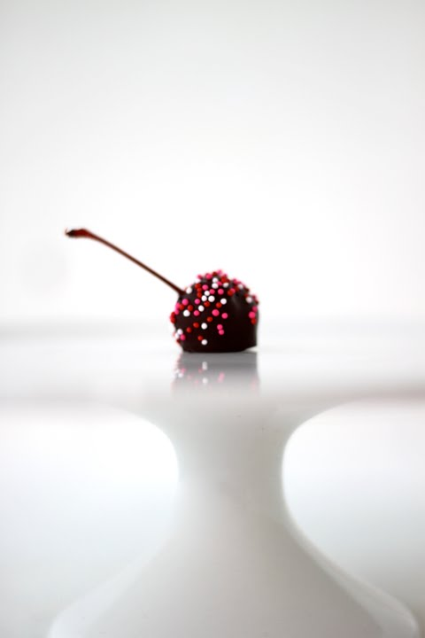 chocolatecherries.web.jpg
