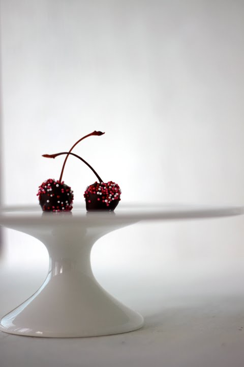 chocolatecherries3.web.jpg