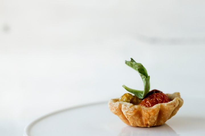 tomatotart.web.jpg