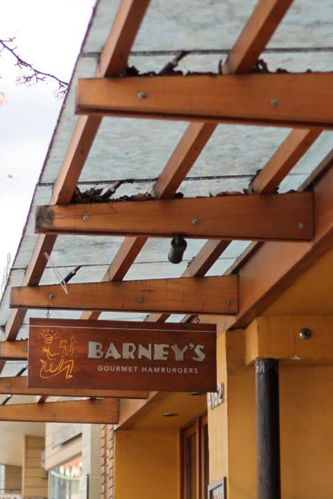 barneys3.jpg