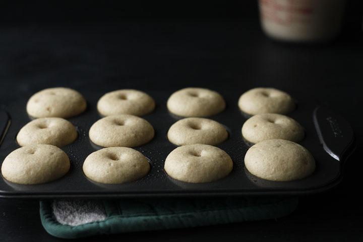 donuts11.jpg