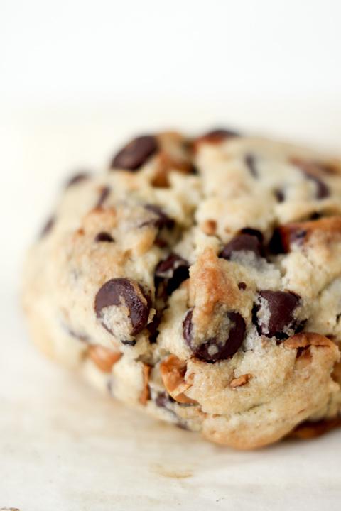 chcookies2.jpg