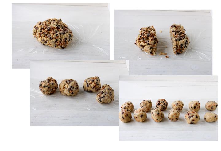 chcookies3.jpg