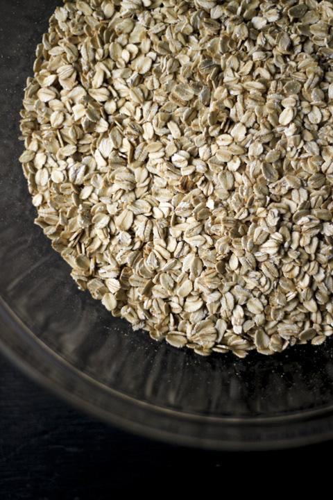 granola8.jpg