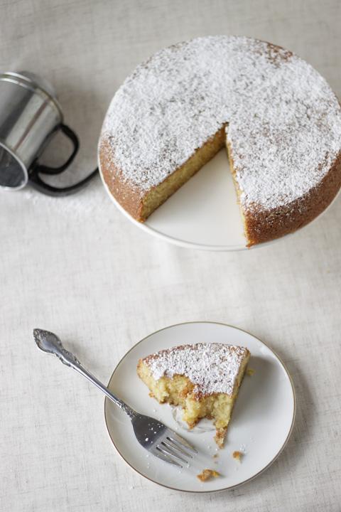 meyer cake.jpg