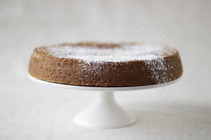 meyer cake3.jpg