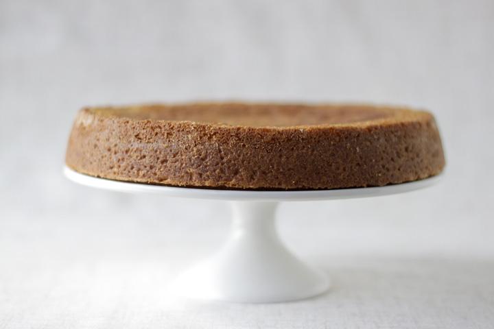 meyer cake4.jpg