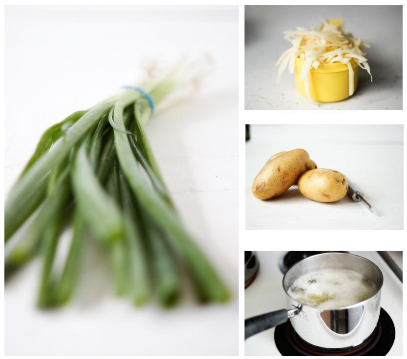 potatoepie.jpg