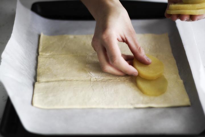 potatoepie4.jpg