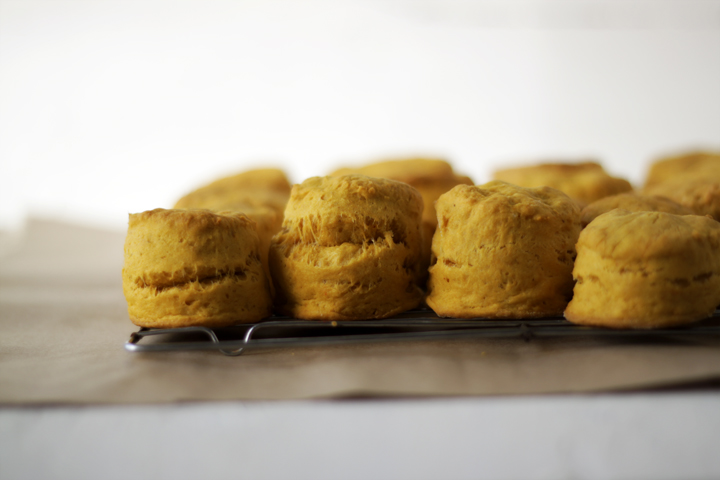 pbiscuits2.jpg