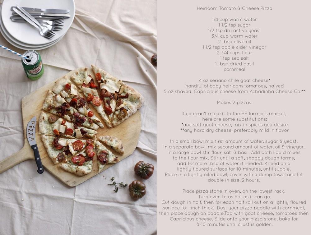 recipehp.jpg