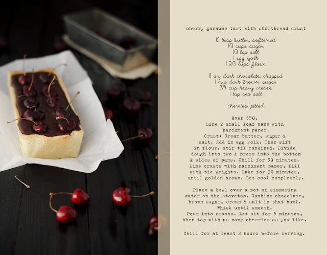 cherrychocrecipe.jpg