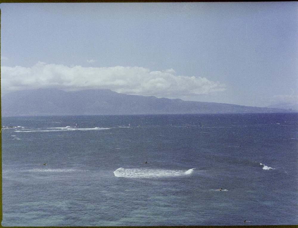 hawaii on film-2.jpg