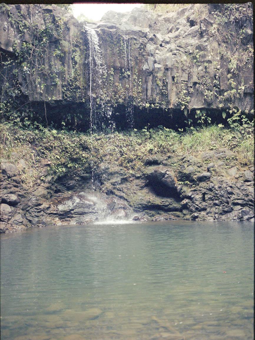 hawaii on film-7.jpg