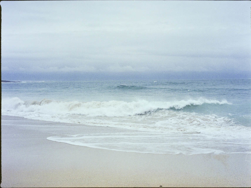 hawaii on film-15.jpg