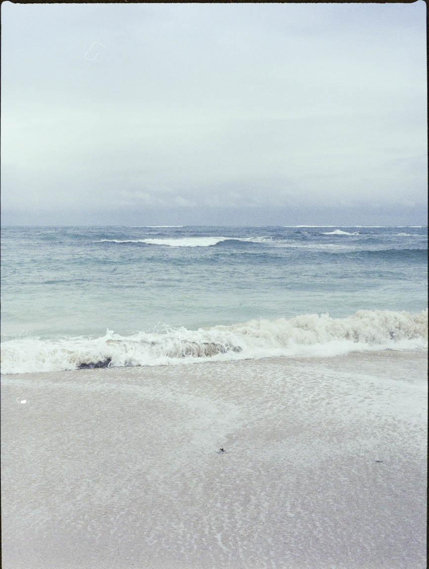 hawaii on film-14.jpg