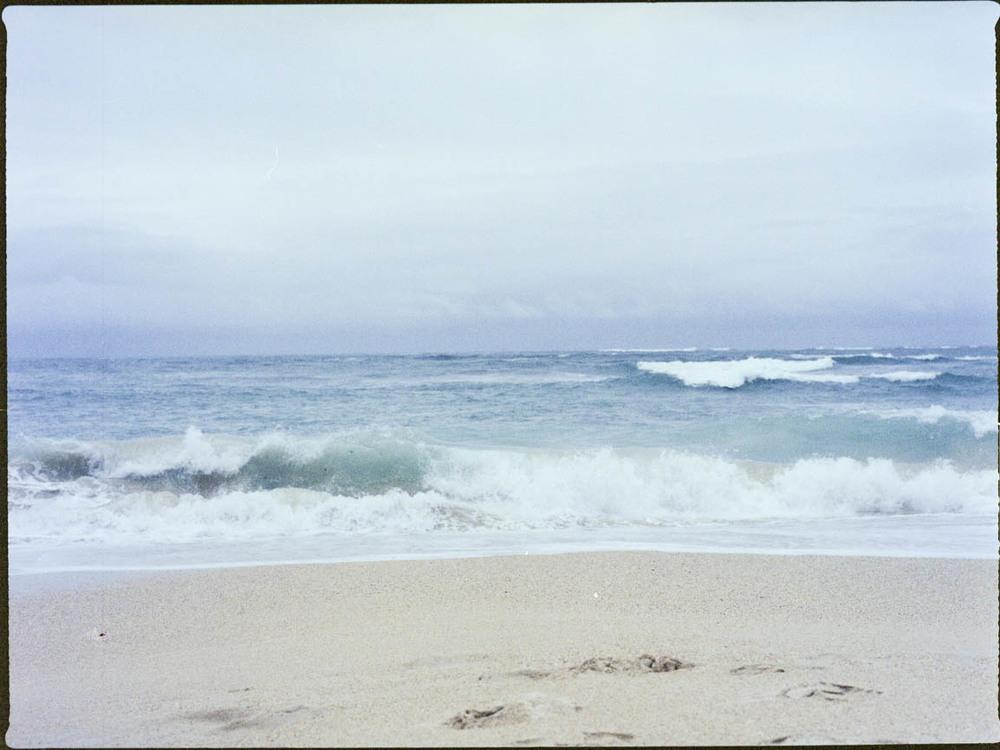 hawaii on film-16.jpg
