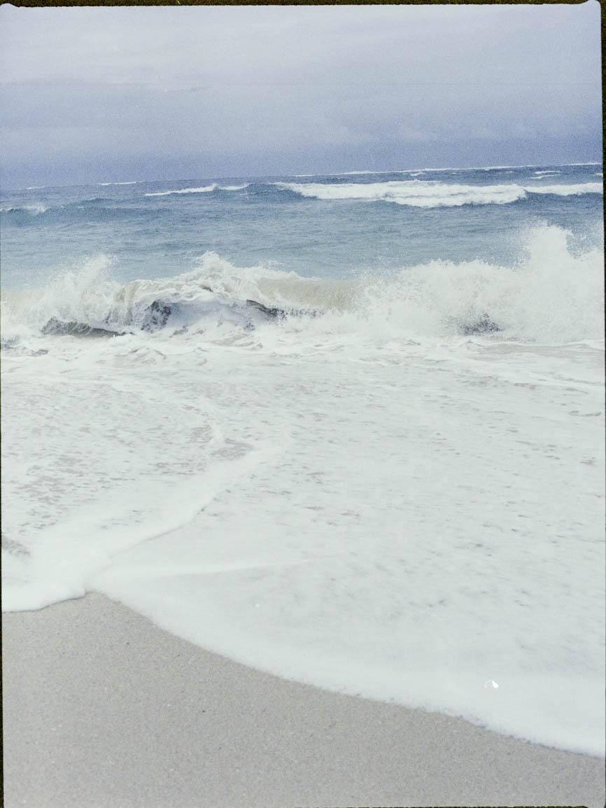 hawaii on film-19.jpg